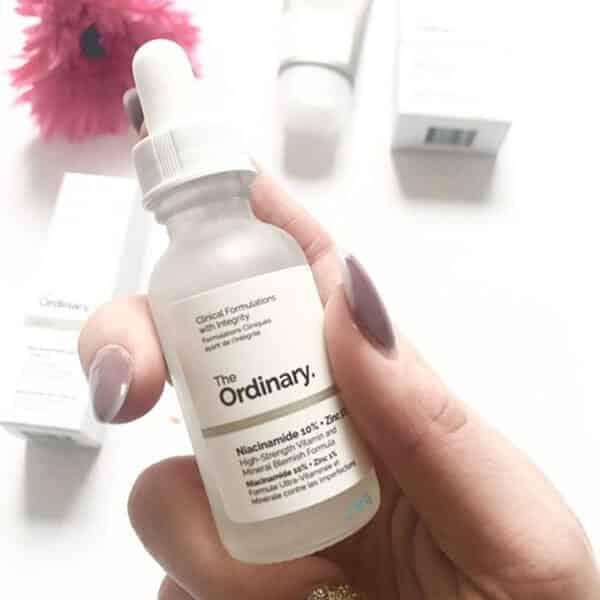 the-ordinary-niacinamide-serum-tri-tham-mun-tot-nhat