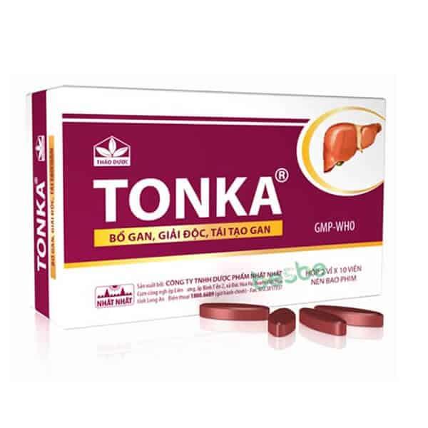tonka-thuoc-bo-gan-nao-tot