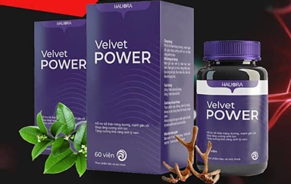 velvet-power-thuoc-bo-than-tot-nhat-hien-nay
