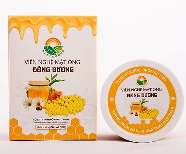 dong-duong-uong-nghe-mat-ong-luc-nao-tot-nhat