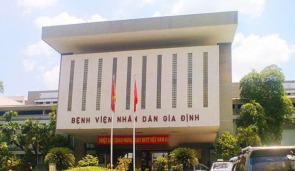 benh-vien-nhan-dan-gia-dinh-noi-soi-da-day-o-dau-tot-nhat-tphcm