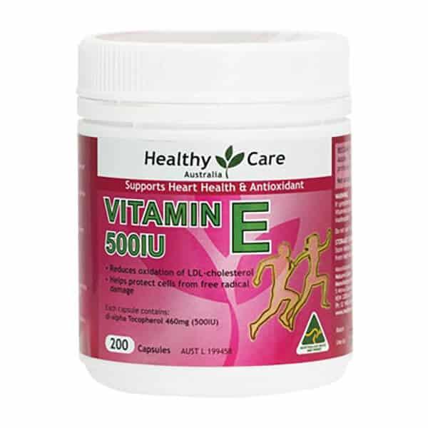 vitamin-e-healthy-care-500iu-vitamin-e-loai-nao-tot