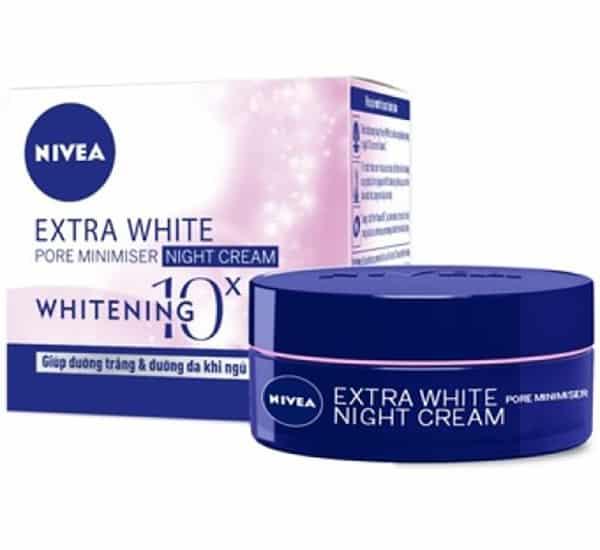 extra-white-pore-minimiser-kem-duong-da-mat-ban-dem-loai-nao-tot