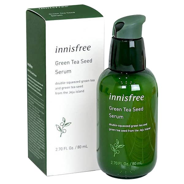 innisfree-the-green-tea-seed-serum-cac-loai-serum-tot-cho-da-dau