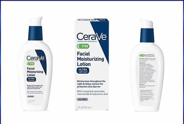 cerave-facial-moisturising-pm-kem-duong-da-tot-nhat-the-gioi