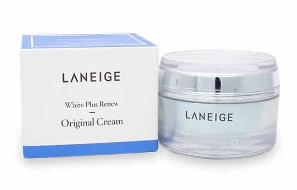 laneige-white-plus-ex-kem-duong-da-re-ma-tot