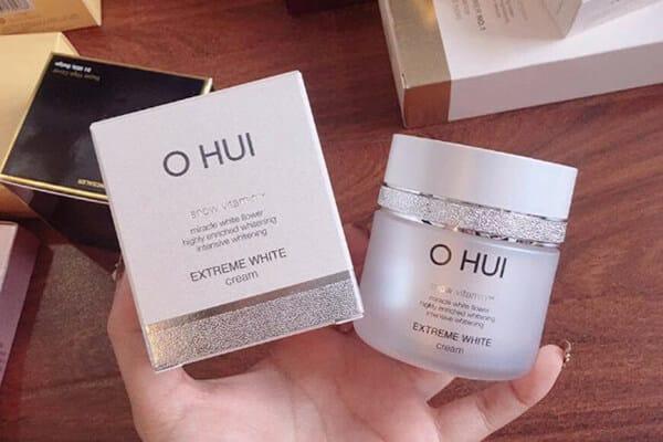 ohui-extreme-white-cream-kem-duong-da-han-quoc-hang-nao-tot