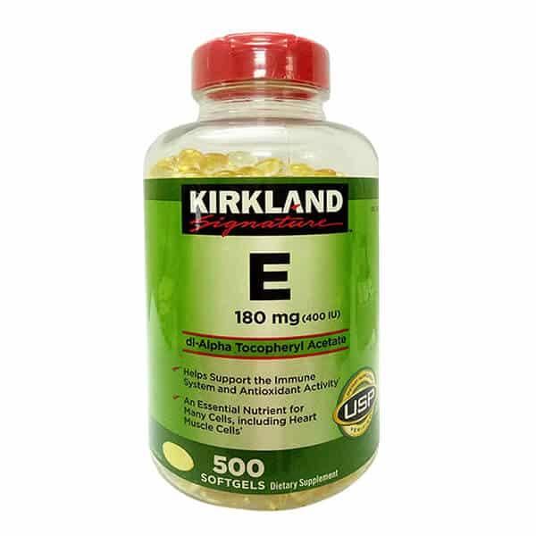 kirkland-vitamin-e-400-iu-500-vitamin-e-loai-nao-tot