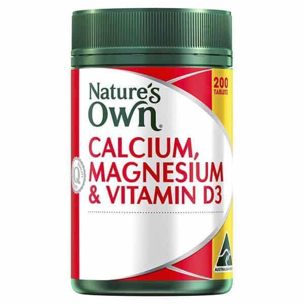 natures-own-calcium-magnesium-vitamin-d3-thuoc-tang-chieu-cao-tot-nhat-hien-nay