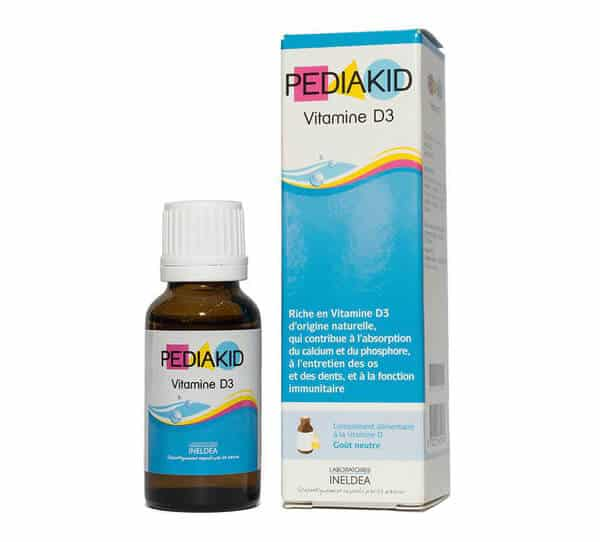 pediakid-vitamin-d3-loai-nao-tot