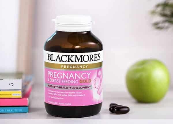 blackmores-pregnancy-iron-thuoc-sat-cho-ba-bau-loai-nao-tot