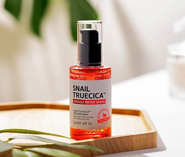 5 loại serum cho da dầu mụn, lỗ chân lông to tốt nhất hiện nay