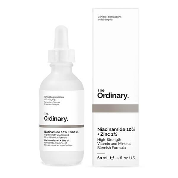 serum-the-ordinary-niacinamide-10-zinc-1-san-pham-tri-tham-mun-tot-nhat-hien-nay