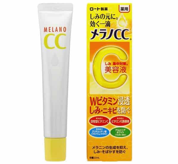 serum-tri-tham-cc-melano-vitamin-c-san-pham-tri-tham-mun-tot-nhat-hien-nay