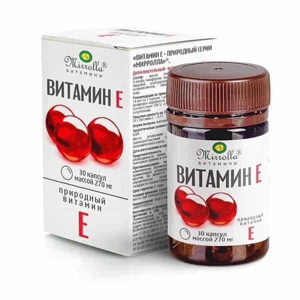 vitamin-e-do-mirrolla-vitamin-e-loai-nao-tot