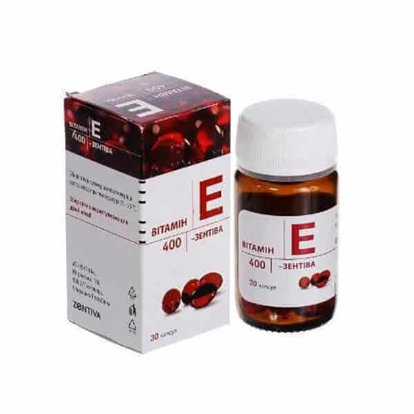 vitamin-e-do-zentiva-400mg-vitamin-e-loai-nao-tot