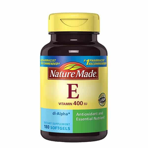 e-400-iu-nature-made-vitamin-e-loai-nao-tot