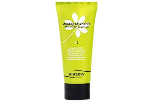kem-vivskin-moisture-essence-my-pham-thai-lan-loai-nao-tot