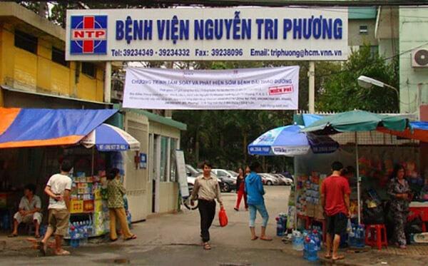 benh-vien-nguyen-tri-phuong-noi-soi-da-day-o-dau-tot-nhat-tphcm