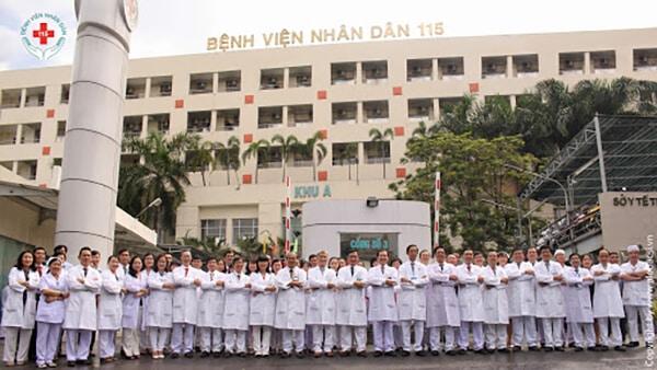 benh-vien-nhan-dan-115-kham-tieu-hoa-o-dau-tot-nhat-tphcm
