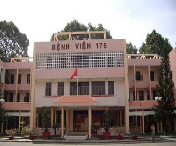 benh-vien-quan-y-175-kham-tieu-hoa-o-dau-tot-nhat-tphcm