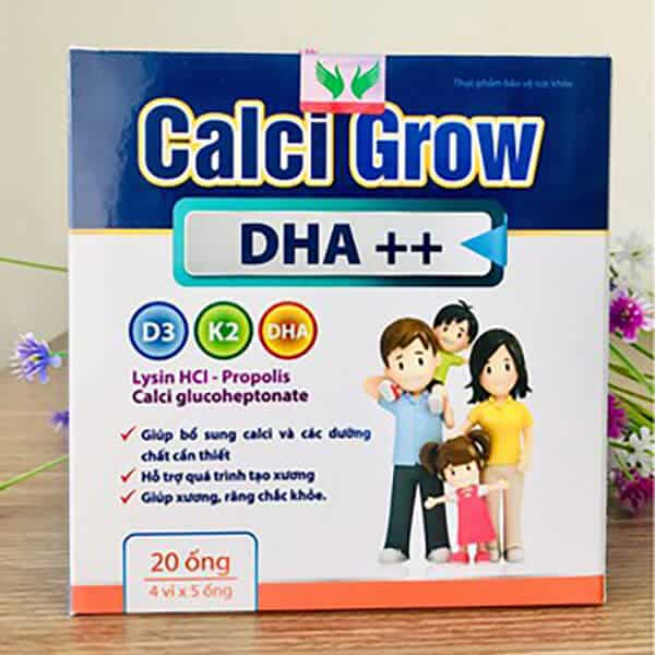 canxi-grow-dha-canxi-nano-nao-tot-cho-be