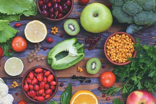 cac-loai-trai-cay-giau-vitamin-c-nhung-thuc-pham-tot-cho-tinh-trung