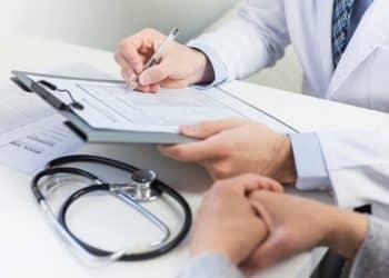 hình ảnh Hướng dẫn cách tra cứu mã thẻ bảo hiểm y tế - số 1