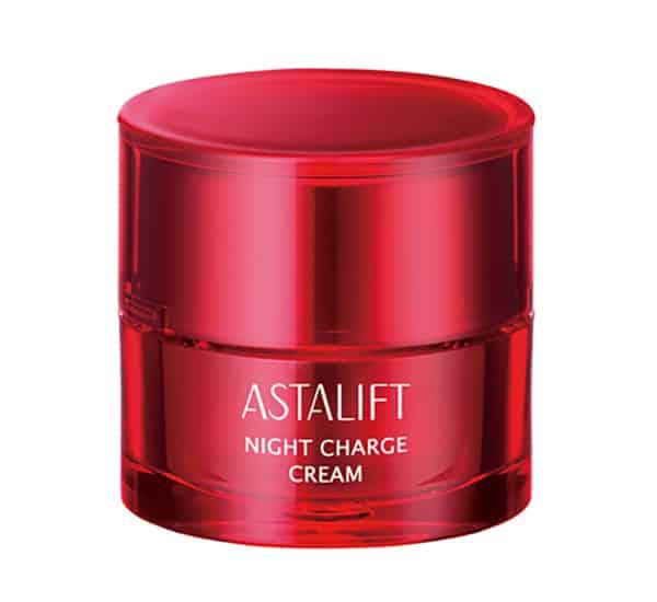 astalift-night-charge-cream-kem-duong-da-mat-ban-dem-loai-nao-tot