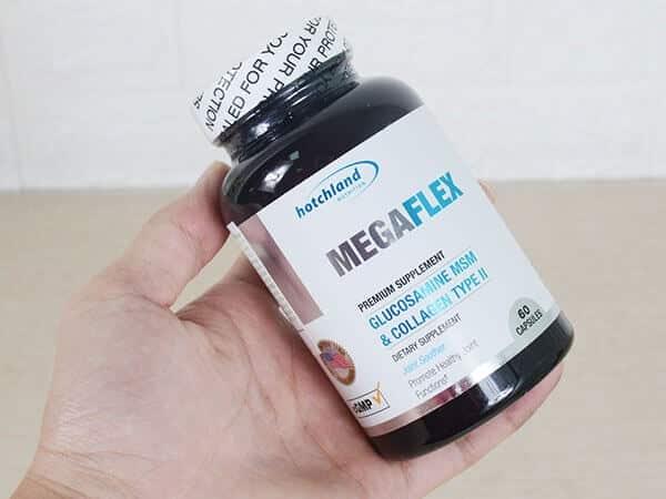 Mega-Flex-glucosamine-cua-my-loai-nao-tot