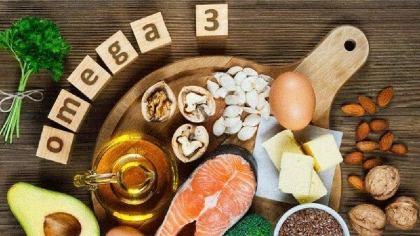 thuc-pham-giau-omega-3-nhung-thuc-pham-tot-cho-tinh-trung