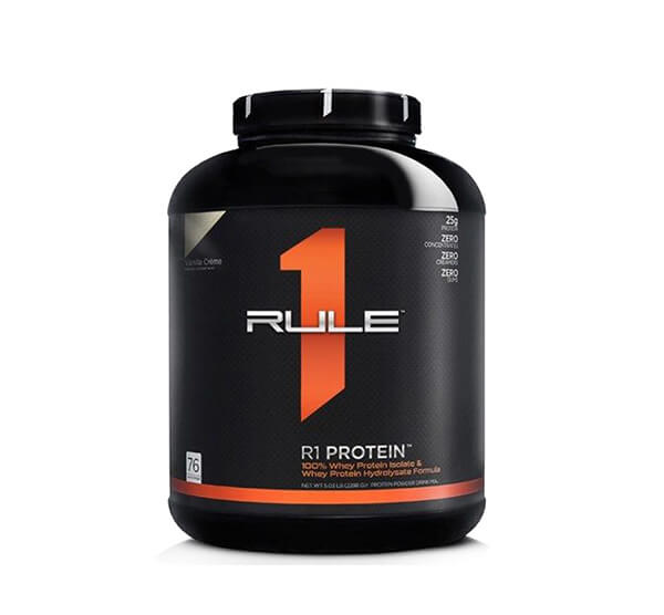 rule-1-r1-whey-protein-nao-tot-nhat