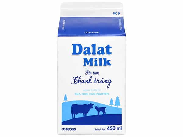 sua-tuoi-dalat-milk-sua-tuoi-nao-tot-nhat-hien-nay