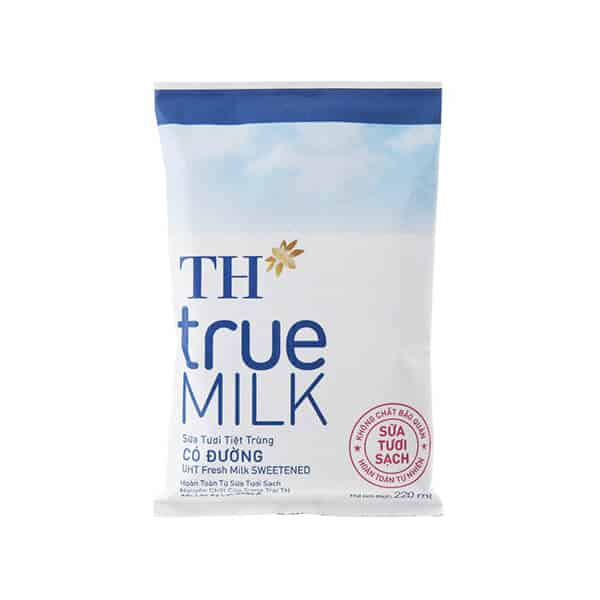 sua-tuoi-th-true-milk-sua-tuoi-nao-tot-nhat-hien-nay