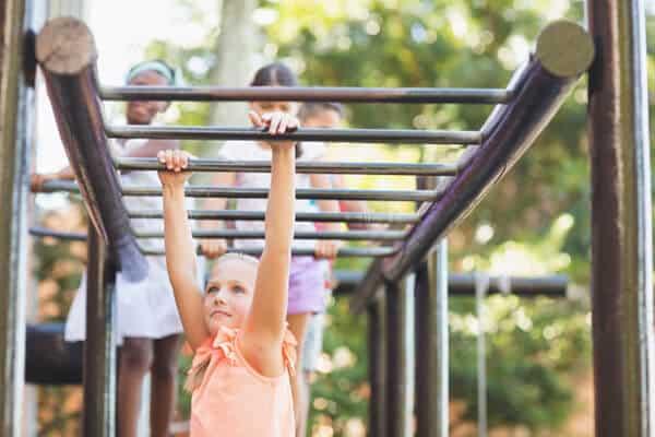 7 Loại thuốc tăng chiều cao tốt nhất hiện nay cho trẻ em và người lớn