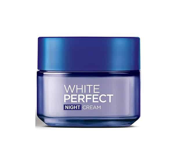 white-perfect-night-cream-kem-duong-da-mat-ban-dem-loai-nao-tot