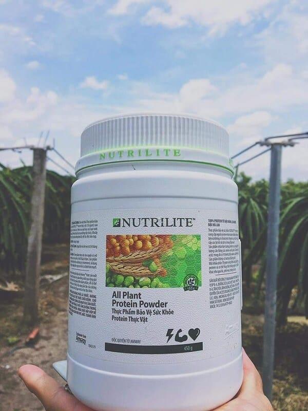 Nutrilite-Protein-thuc-vat-thuc-pham-chuc-nang-amway-co-tot-khong