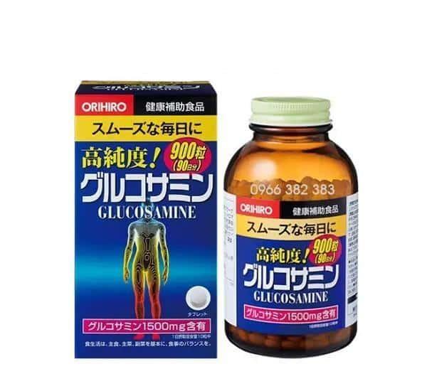 Glucosamine-Orihiro-thuc-pham-chuc-nang-nao-tot-cho-xuong-khop