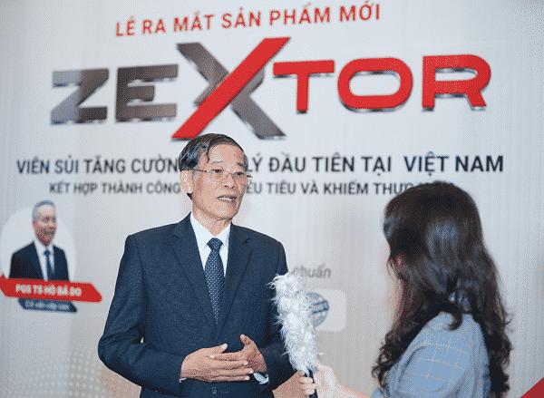 Nguon-goc-vien-sui-zextor-zextor-co-tot-khong