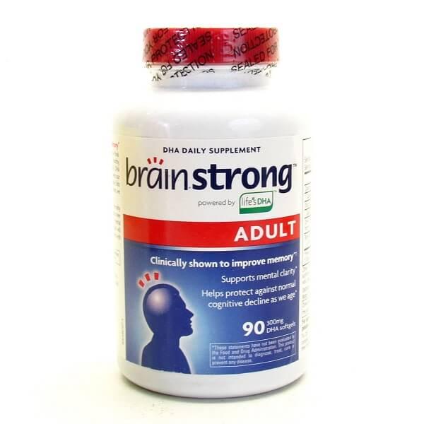 BrainStrong-AdulT-DHA-thuc-pham-chuc-nang-tot-cho-nguoi-trung-nien