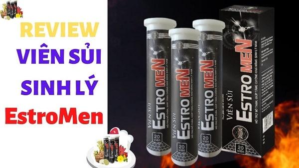 estro-men-review-estro-men-co-tot-khong
