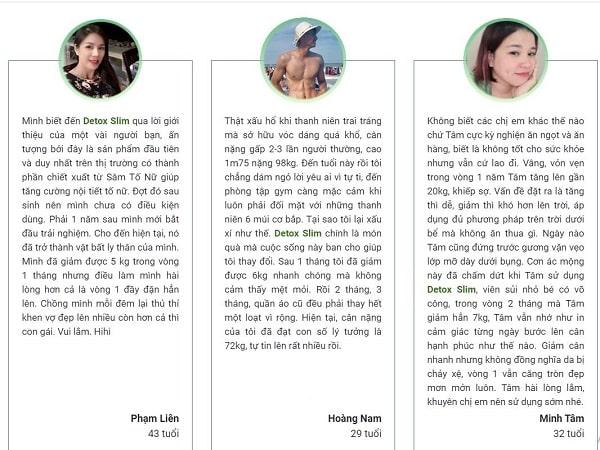 detox-slim-review-detox-slim-co-tot-khong