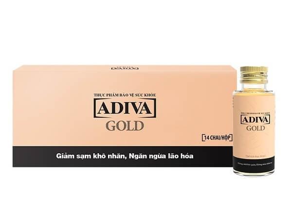 Adiva-gold-thuc-pham-chuc-nang-adiva-co-tot-khong
