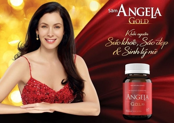 Angela-gold-thuc-pham-chuc-nang-tot-cho-buong-trung