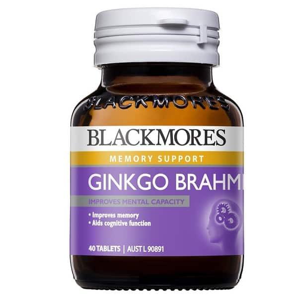 Blackmores-ginkgobrahmi-thuc-pham-chuc-nang-tot-cho-nao
