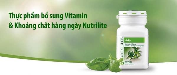 Nutrilite-daily-thuc-pham-chuc-nang-amway-co-tot-khong