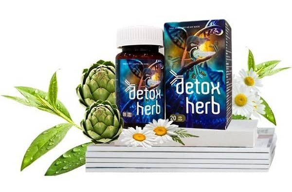 Detoxherb-review-detoxherb-co-tot-khong