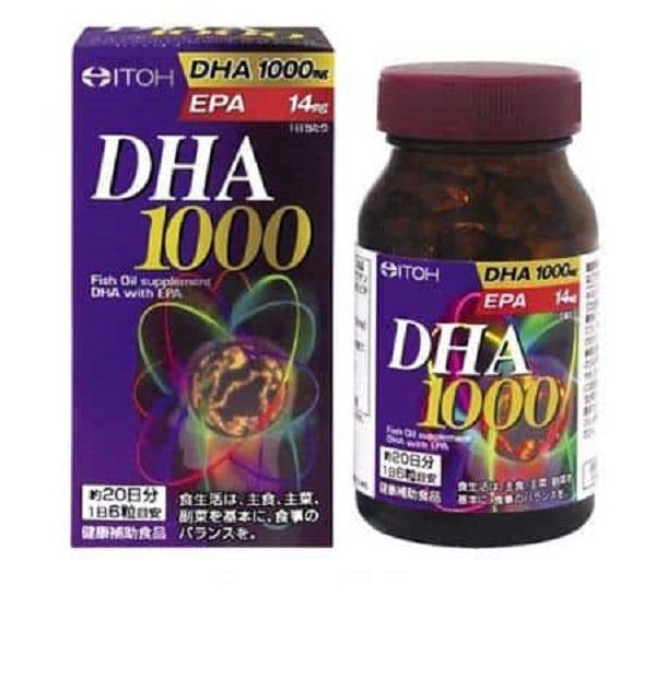 DHA-1000-thuc-pham-chuc-nang-tot-cho-nao
