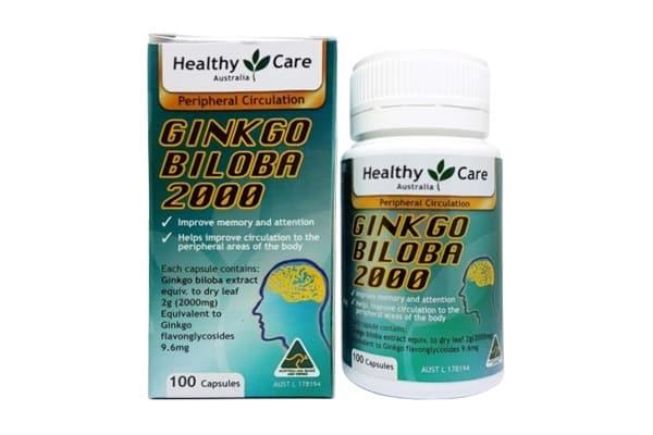 Healthy-Care-Ginkgo-Biloba-thuc-pham-chuc-nang-tot-cho-nao