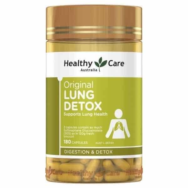 Swisse-Lung-Health-Support-thuc-pham-chuc-nang-tot-cho-phoi